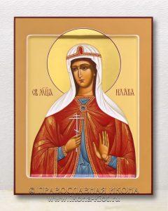 Икона «Илария мученица»