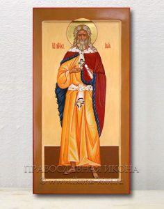 Икона «Илья пророк» (образец №7)