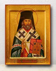 Икона «Иннокентий Иркутский» (образец №1)