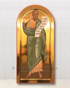 Икона «Иоанн Богослов, апостол» (образец №5)