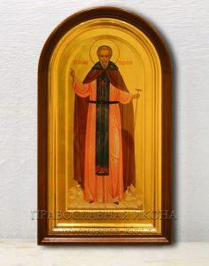 Икона «Иоанн Солунский»