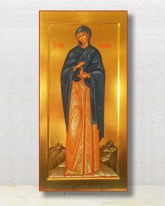 Икона «Иоанна мироносица, праведная» (образец №2)