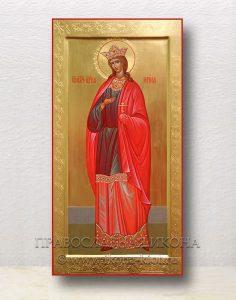 Икона «Ирина Македонская, мученица» (образец №8)