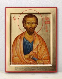 Икона «Иуда Леввей (Фаддей)» (образец №1)