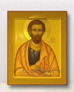 Икона «Иуда Леввей (Фаддей)» (образец №10)