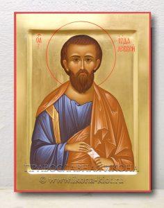 Икона «Иуда Леввей (Фаддей)» (образец №4)