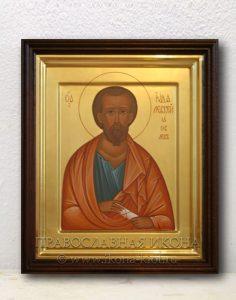 Икона «Иуда Леввей (Фаддей)» (образец №5)