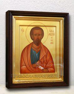 Икона «Иуда Леввей (Фаддей)» (образец №6)