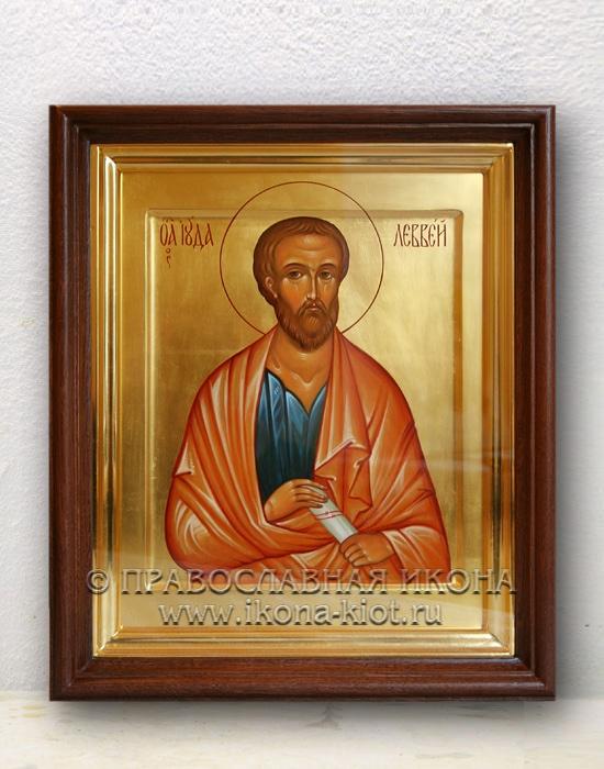Икона «Иуда Леввей (Фаддей)» (образец №7)