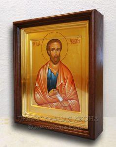 Икона «Иуда Леввей (Фаддей)» (образец №8)