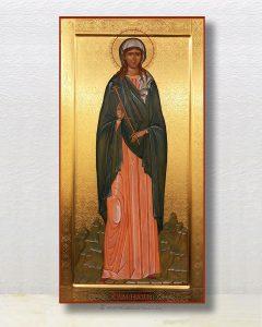 Икона «Иулия Анкирская» (образец №1)