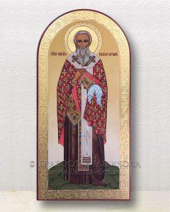 Икона «Кирилл Гортинский»