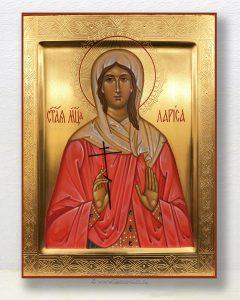 Икона «Лариса Готфская» (образец №1)