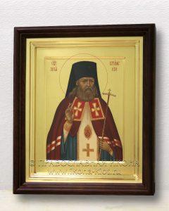 Икона «Лука Крымский, архиепископ, исповедник» (образец №26)