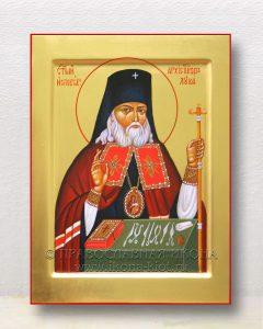 Икона «Лука Крымский, архиепископ, исповедник» (образец №28)