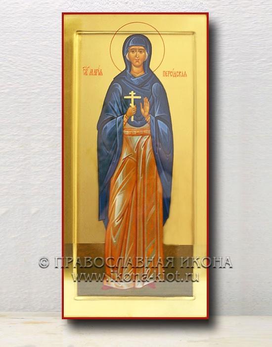 Икона «Мария Персидская» (образец №2)