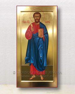 Икона «Марк апостол, евангелист» (образец №11)