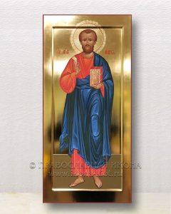 Икона «Марк апостол, евангелист» (образец №12)