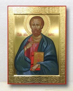 Икона «Марк апостол, евангелист»