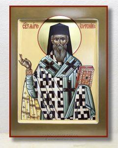 Икона «Марк Евгеник, Ефесский, архиепископ»