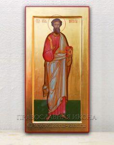 Икона «Матфей, апостол» (образец №4)