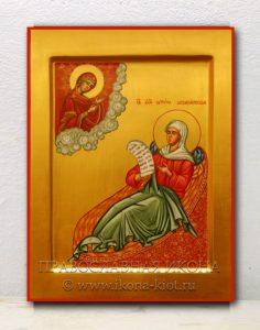 Икона «Матрона Анемнясевская»