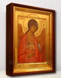 Икона «Михаил Архангел, архистратиг» (образец №31)