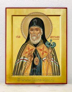 Икона «Митрофан Воронежский, епископ» (образец №3)