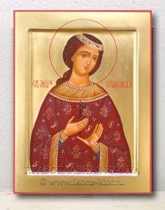 Икона «Надежда Римская, мученица» (образец №1)