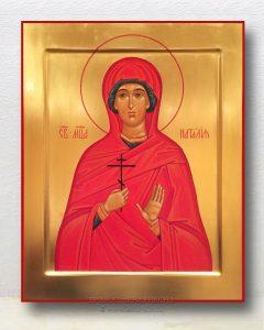 Икона «Наталия Никомидийская» (образец №2)