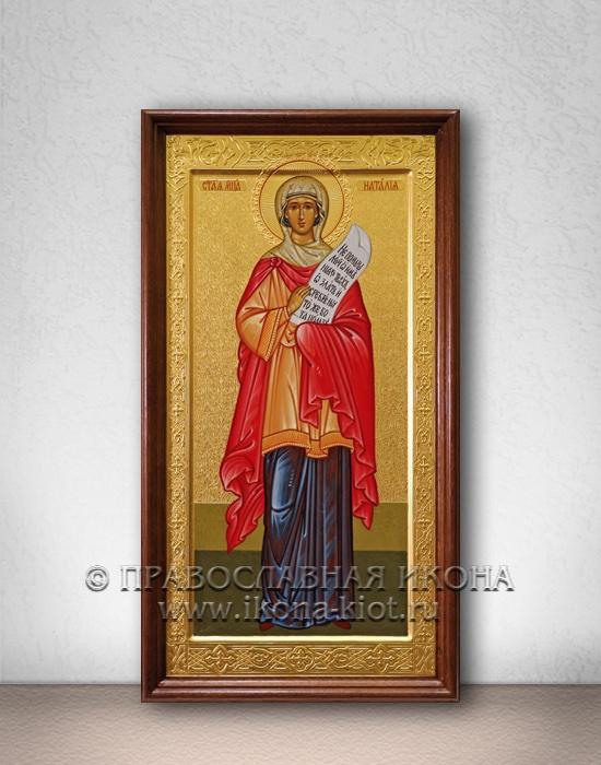 Икона «Наталия Никомидийская» (образец №10)