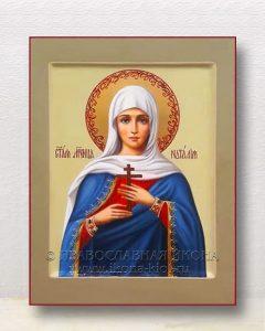 Икона «Наталия Никомидийская» (образец №12)