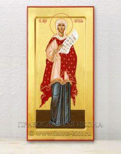 Икона «Наталия Никомидийская» (образец №7)