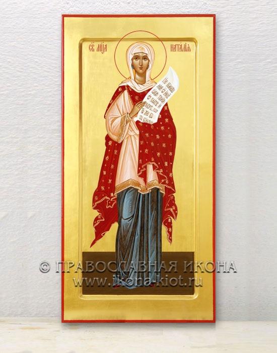 Икона «Наталия Никомидийская» (образец №6)