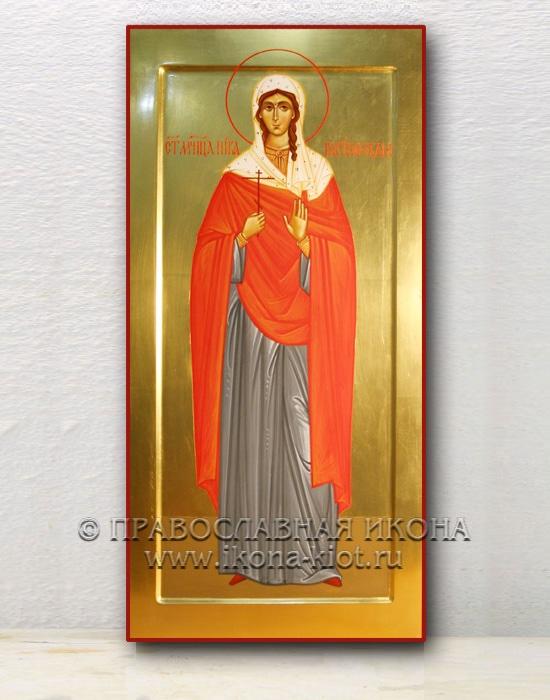 Икона «Ника (Виктория) Коринфская» (образец №5)