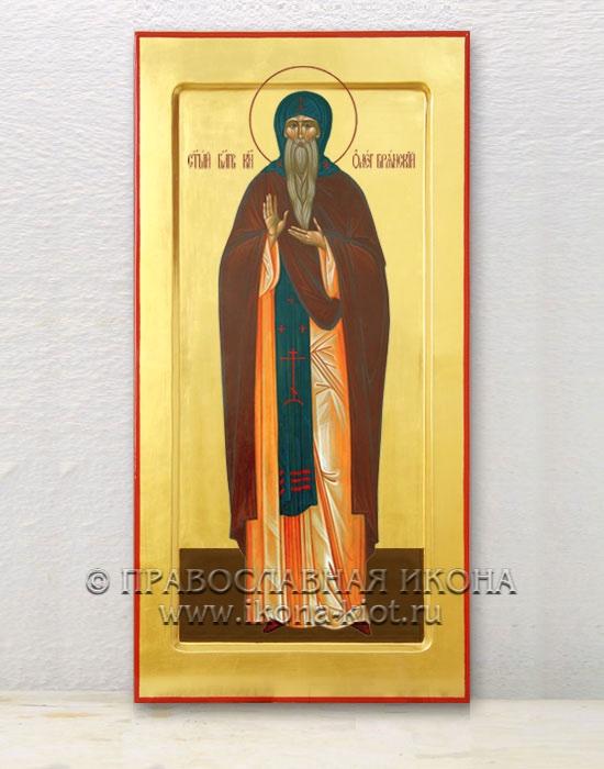 Икона «Олег Брянский» (образец №2)