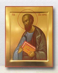 Икона «Павел, апостол»