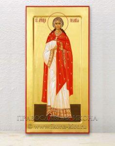 Икона «Пелагия Тарсийская» (образец №4)