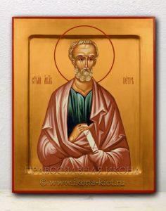Икона «Петр, апостол»
