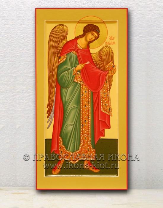 Икона «Рафаил, Архангел»