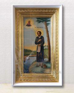 Икона «Симеон Верхотурский, праведный» (образец №3)