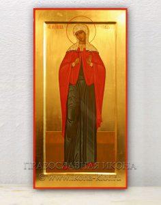 Икона «София Римская, мученица» (образец №1)