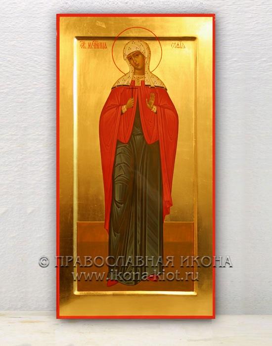... икону, заказать икону, магазин икон: www.ikona-kiot.ru/ikona/sofiya-muchenica.html