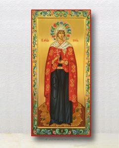 Икона «София Римская, мученица» (образец №5)