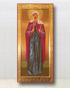 Икона «София Римская, мученица» (образец №7)