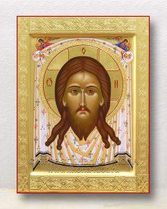 Икона «Спас Нерукотворный» (образец №51)
