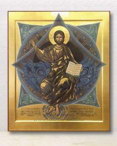Икона «Спас в силах» (образец №11)