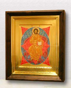 Икона «Спас в силах» (образец №12)