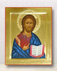 Икона «Спас Вседержитель» (образец №68)