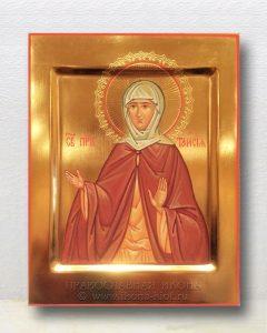 Икона «Таисия Египетская, мученица» (образец №6)